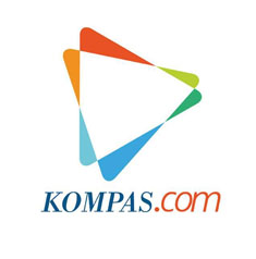 tekno.kompas.com
