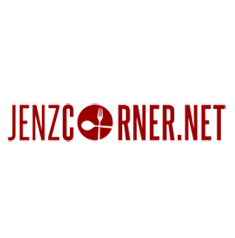 JenzCorner.net