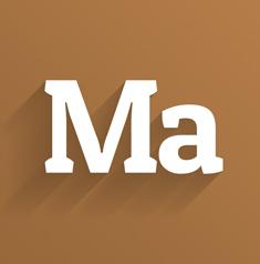 Makanmana - Discover Medan Food with MaMa