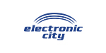 Electronic_City