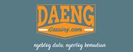 DaengGassing