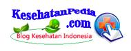 Blog Kesehatan Indonesia 2016