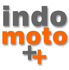 Indomoto
