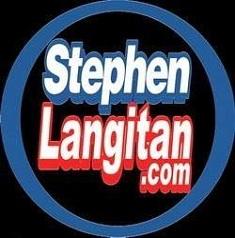 Stephenlangitan