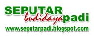 blog seputar