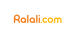 Ralali logo
