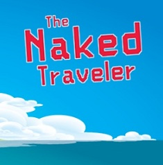 Naked Traveler