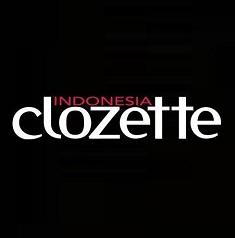 Clozette