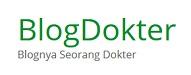 BlogDokter