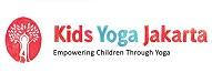 kids yoga jakarta