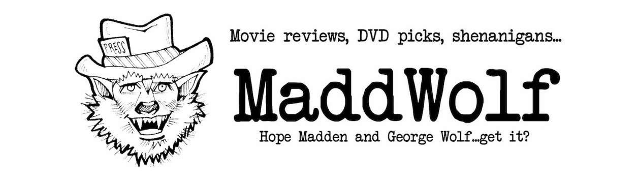 maddwolf.com