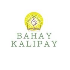 Bahay Kalipay