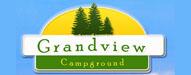 grandviewcamp