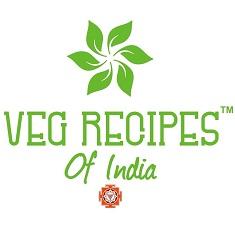 vegrecipesofindia