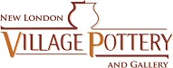 villagepottery