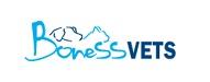 Boness Vets