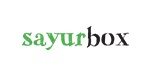 Sayurbox logo