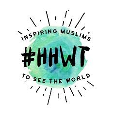 Best Travel Blogs of 2019 @havehalalwilltravel.com
