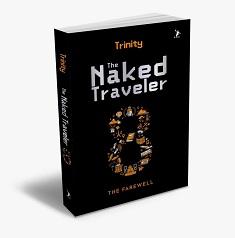 Best Travel Blogs of 2019 @naked-traveler.com