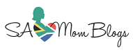 Inspiring Mom Blogs | samomblogs.co.za