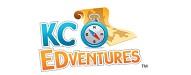 Top Kids Choice Blogs 2019   Kc Edventures